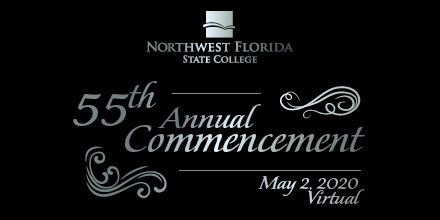 55th Annual Commencement