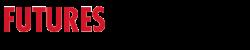 Futures Begin Here 2020 Enrollment Campaign Logo