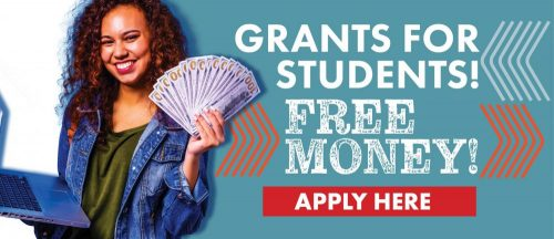 Grants for Students